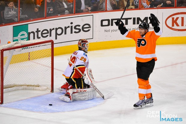 CGY140208770_Flames_V_Flyers