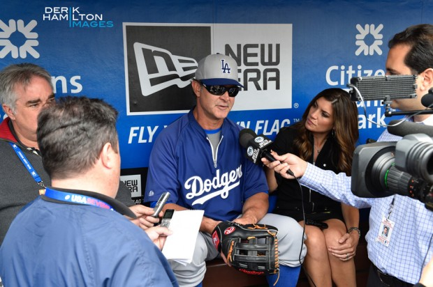 CGY14052405_Dodgers_V_Phillies