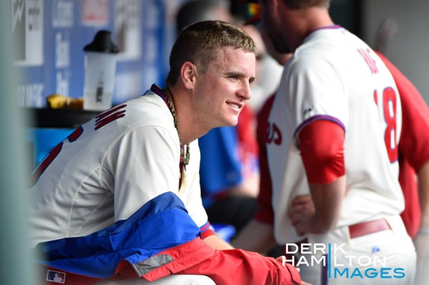 CGY1405241073_Dodgers_V_Phillies