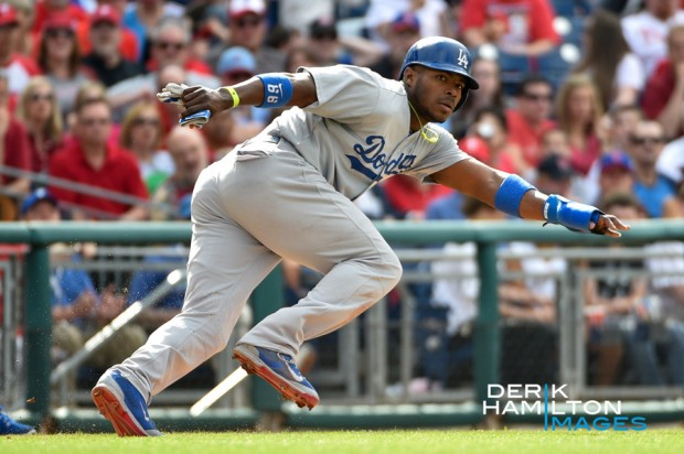 CGY1405241198_Dodgers_V_Phillies
