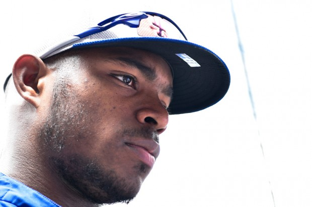 CGY140524120_Dodgers_V_Phillies