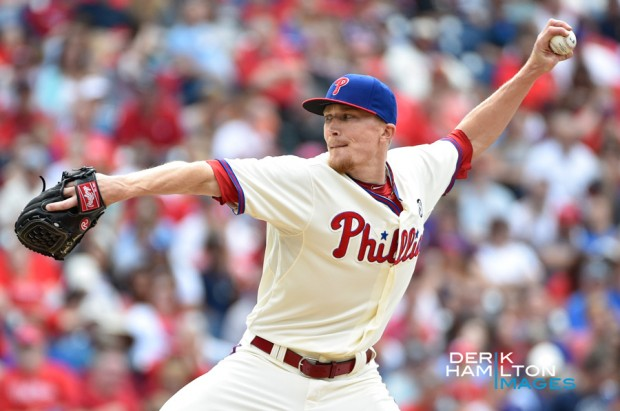 CGY1405241238_Dodgers_V_Phillies