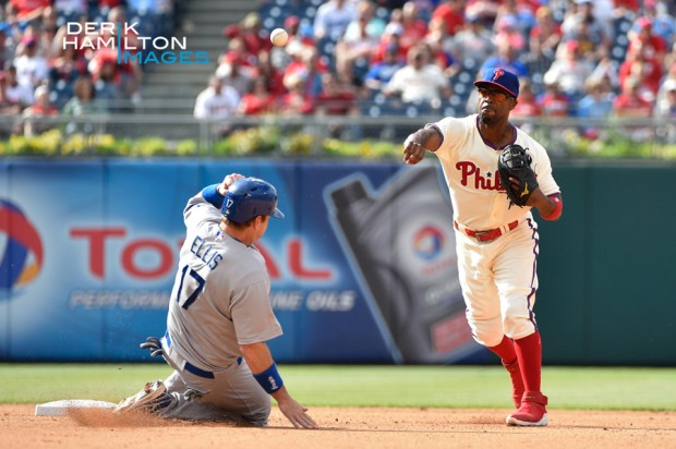 CGY1405241384_Dodgers_V_Phillies