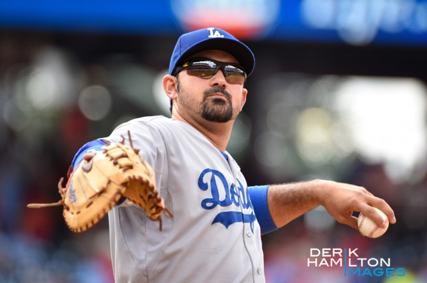 CGY1405241426_Dodgers_V_Phillies