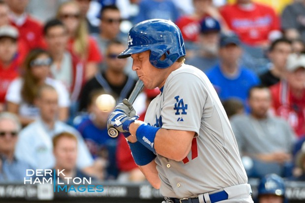 CGY1405241807_Dodgers_V_Phillies