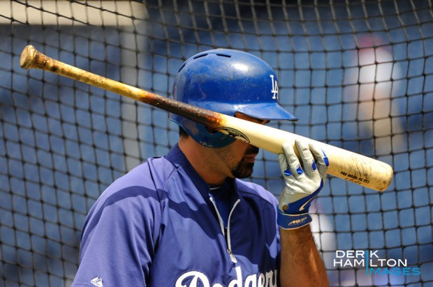 CGY140524237_Dodgers_V_Phillies