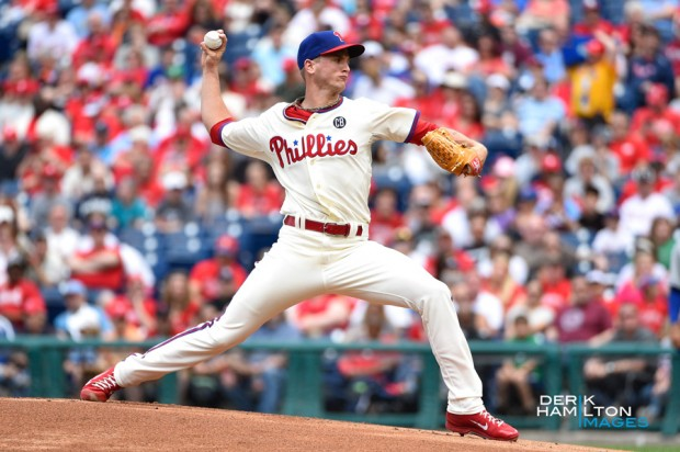 CGY140524302_Dodgers_V_Phillies