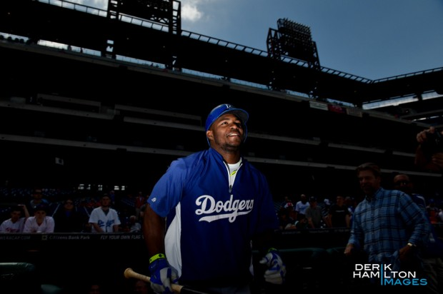 CGY14052449_Dodgers_V_Phillies