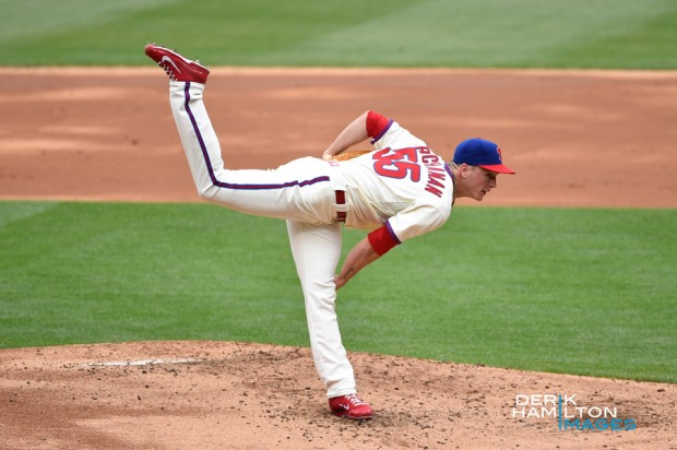 CGY140524659_Dodgers_V_Phillies